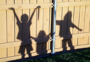 KidShadows